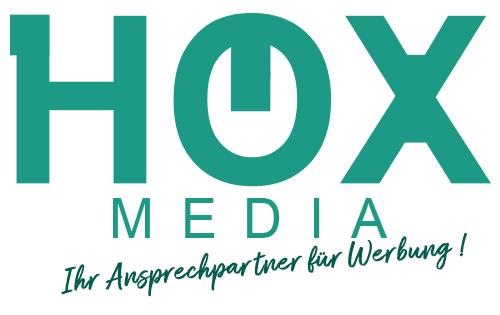 HoxMedia Webdesign München