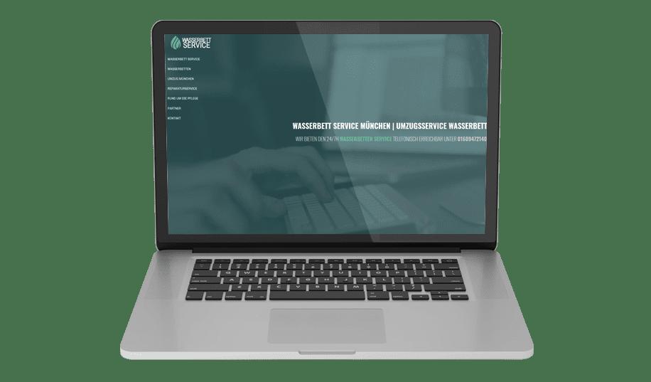 Wasserbett-Service-webdesign-hoxmedia